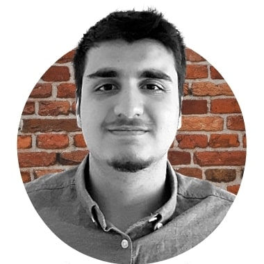Mustafa Cerikci
